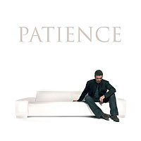 George Michael – Patience