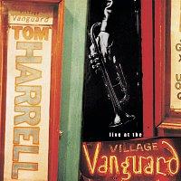 Tom Harrell – Live At The Village Vanguard
