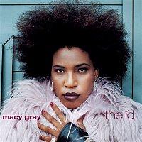 Macy Gray – the id