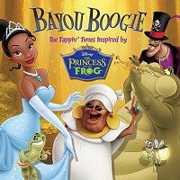 Různí interpreti – Bayou Boogie