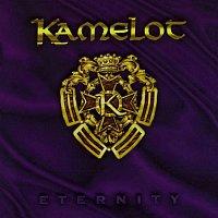Kamelot – Eternity