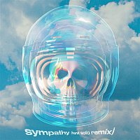 Twin Shadow, Rainsford – Sympathy (feat. Rainsford) [Hank Solo Remix]
