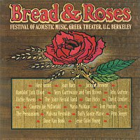 Různí interpreti – Bread & Roses Festival Of Acoustic Music, Vol. 1