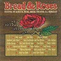 Různí interpreti – Bread & Roses Festival Of Acoustic Music, Vol. 1