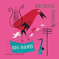 Charlie Parker – Big Band