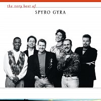 Spyro Gyra – The Very Best Of Spyro Gyra