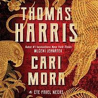 Harris: Cari Mora (MP3-CD)