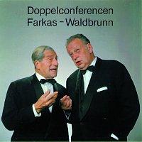 Karl Farkas – Doppelconferencen