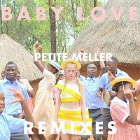 Petite Meller – Baby Love [Remix EP 1]