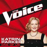 Katrina Parker – One Of Us [The Voice Performance]
