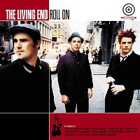 The Living End – Roll On