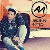 Abraham Mateo – AM