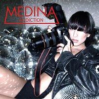 Medina – Addiction