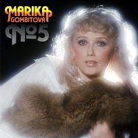 Marika Gombitová – NO.5