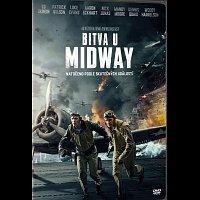 Různí interpreti – Bitva u Midway