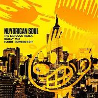 Nuyorican Soul – The Nervous Track (Ballsy Mix) [Harry Romero Edit]