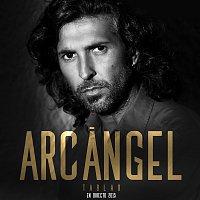 Arcángel – Tablao [En Directo 2015]