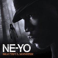 Ne-Yo – Beautiful Monster