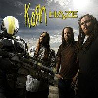 Korn – Haze
