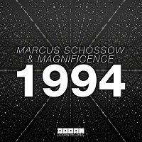 Marcus Schossow & Magnificence – 1994