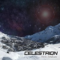 Celestrion – Arctic Syndicate
