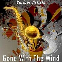 Různí interpreti – Gone with the Wind