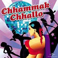 Různí interpreti – Chhammak Chhallo