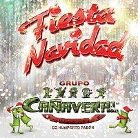 Grupo Canaveral De Humberto Pabón – Fiesta Navidad