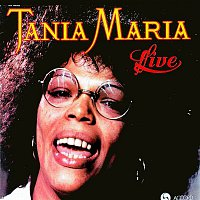Tania Maria – Tania Maria - Live