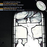 Mario Brunello, Claudio Doni – Mario Brunello - Claudio Doni