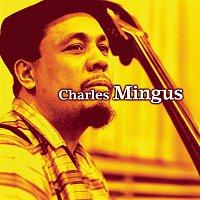 Charles Mingus – Guitar & Bass