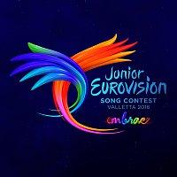 Různí interpreti – Junior Eurovision Song Contest Valletta 2016