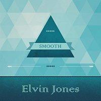 Elvin Jones – Smooth