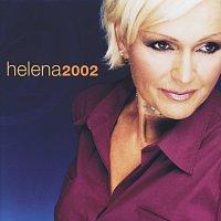 Helena Vondráčková – Helena 2002