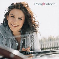 Rose Falcon – Rose Falcon
