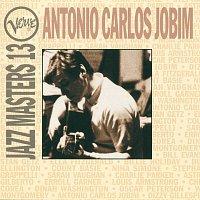 Antonio Carlos Jobim – Verve Jazz Masters 13:  Antonio Carlos Jobim