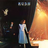 Rush – Exit ... Stage Left