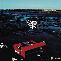 Scars On 45 – Scars On 45 (Deluxe)