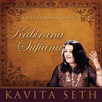 Kavita Sheth – Kabirana Sufiana