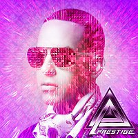 Daddy Yankee – Prestige