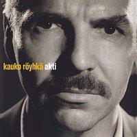Kauko Royhka – Akti [2011 Remaster]