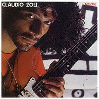 Cláudio Zoli – Fetiche