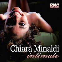 Chiara Minaldi – Intimate