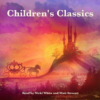 Nicki White, Matt Stewart – Children's Classics