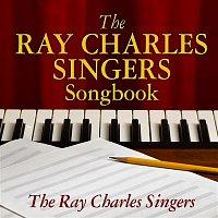The Ray Charles Singers – The Ray Charles Singers Songbook