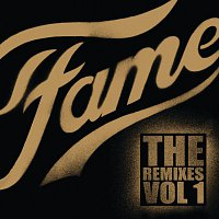 Různí interpreti – Fame - The Remixes Vol.1