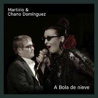 Martirio, Chano Domínguez – A Bola De Nieve
