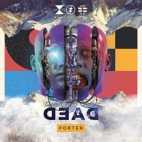 Porter – Dead