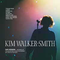 Kim Walker-Smith, Worship Together – Cafe Sessions