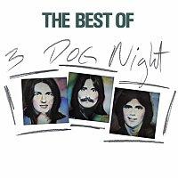 Three Dog Night – The Best Of 3 Dog Night